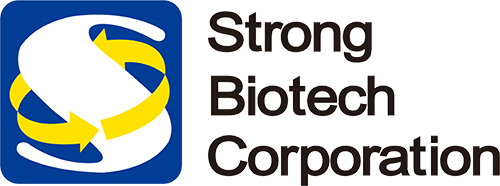 Strong BioTech