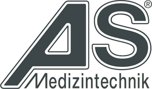 AS Medizintechnik GmbH