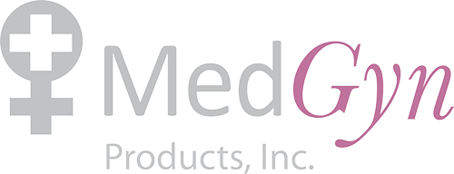 MedGyn Products Inc