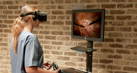 Medical Simulators Australia
